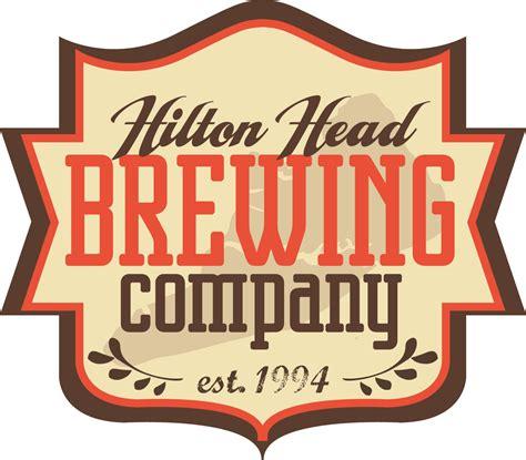 Hilton Head Brewing Company