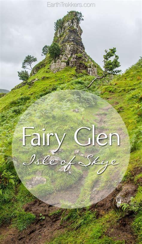1199 Best Scotland Isle Of Skye Images On Pinterest