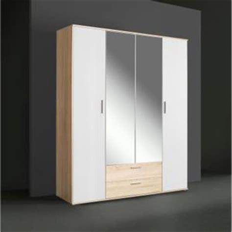 cdiscount armoire de chambre armoire achat vente armoire pas cher les soldes sur
