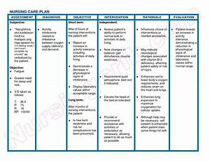 Best photos of sample care plan template nursing care for Nursing care plan format template