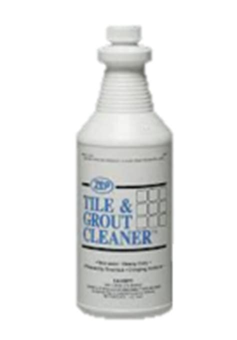 zep tile grout cleaner zep tile and grout cleaner 1 afs associated