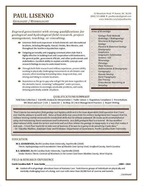 New Graduate Lpn Resume Templates by Resume Template Lpn Graduate