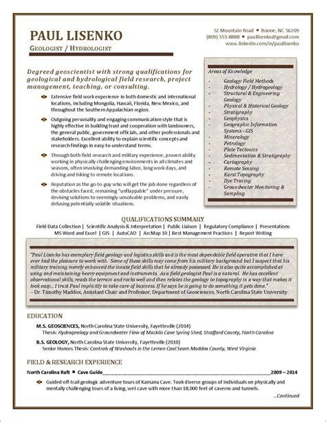 resume template lpn graduate