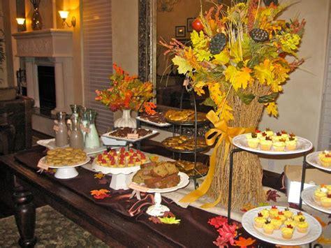 crock pot in walmart fall baby shower theme with dessert bar design dazzle