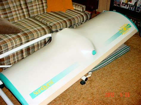 Sunquest Tanning Bed by Sunquest 1000s Tanning Bed Images