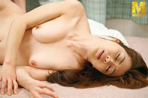 For The First Time Ever Directed By Maki Hojo Cherry Boy Cherry Popping Sex Service But The
