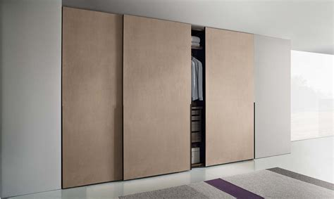 12 best design furniture sliding door wardrobes for modern style homes