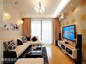 TV Room Decorating Ideas Family Room Ideas With Tv ...