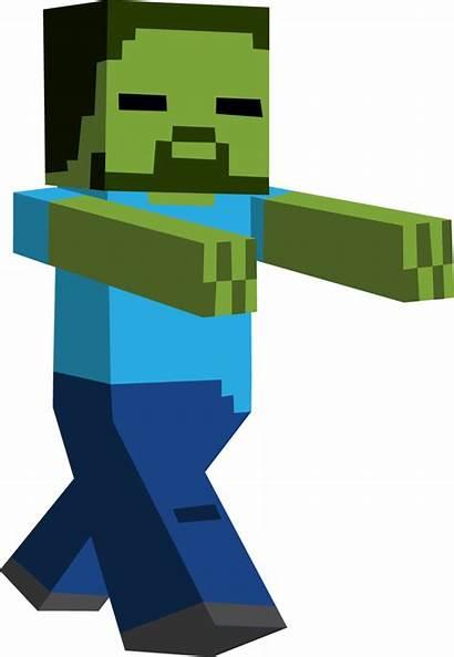 Minecraft Grass Block Clipart Transparent Webstockreview Digitais