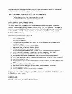 professional dissertation editing site australia custom masters report sample custom cheap essay on hacking