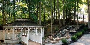 chapel at honeymoon hills weddings get prices for With honeymoon hills gatlinburg tn