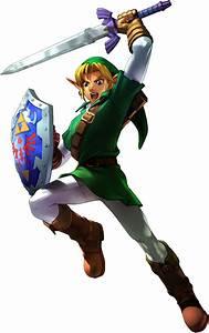 Super Smash Clash Nintendo Royal Rumble Battles