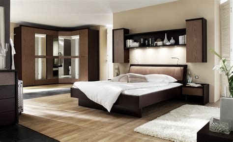 chambre a coucher moderne awesome modele de chambre a coucher moderne 2015