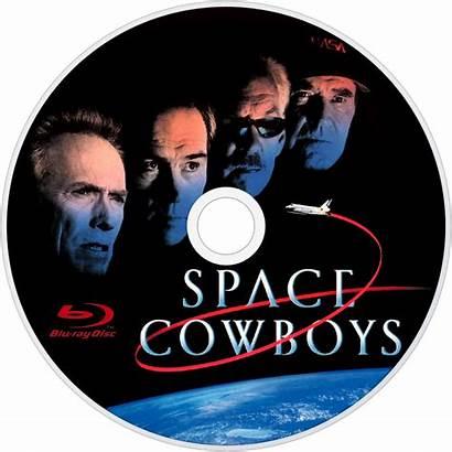 Space Cowboys Fanart Tv