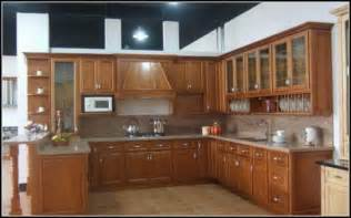 kitchen pantry designs ideas kitchen pantry cupboard designs pantry home design