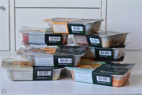 J Ai Testé Cuisiner Avec La Box Kitchen J 39 Ai Eu Envie De Tester Kitchen Diet