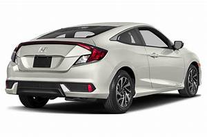 2017 honda civic hatchback turbo 2017 2018 best cars With 2017 honda civic lx invoice price