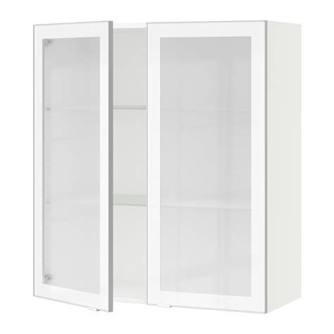 white glass cabinet doors ikea cabinet with frosted glass nazarm com
