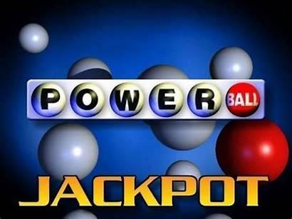 Powerball Jackpot Results Million Worth Night Saturday
