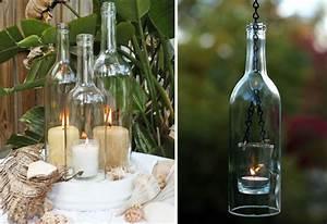 Lichterkette Für Flaschen : metall und glasbearbeitung workshop dimi ~ Frokenaadalensverden.com Haus und Dekorationen