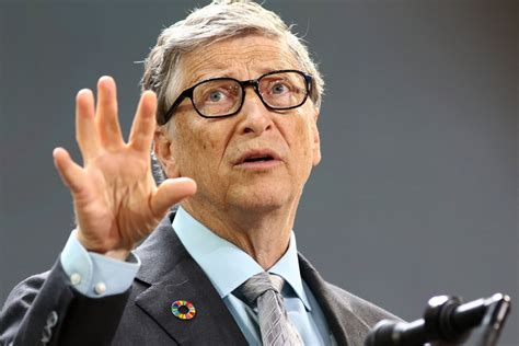 So, Bill Gates Wants to Build a Smart City?