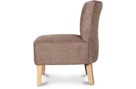 rachat ancien canapé soldes fauteuil crapaud maison design wiblia com