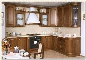 cuisine bois massif excluzive cuisine bois massif vente With decoration de cuisine en bois