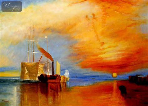 the painter of light turner painter of light 2 by mahaalkarimi on deviantart