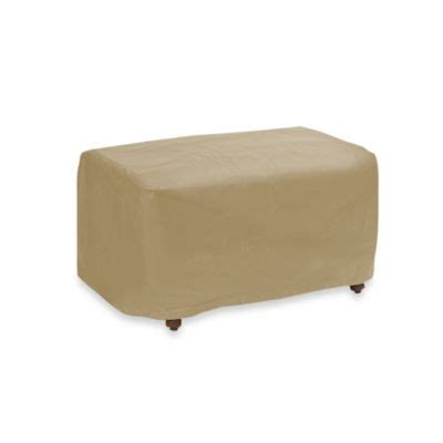 small ottoman covers buy small ottomans from bed bath beyond