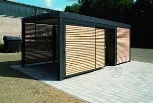 Schiebetür Außenbereich Holz : schiebet r au enbereich ~ Eleganceandgraceweddings.com Haus und Dekorationen