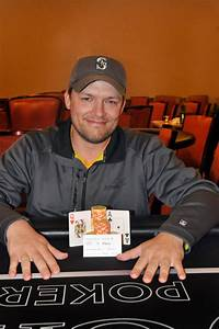 Card Player Poker Tour Choctaw Results: Events 4 & 7-12 ...