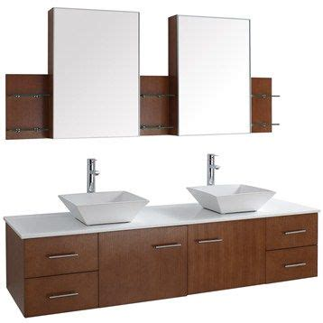 Mid Century Modern Bathroom Sinks by Mid Century Modern Bathroom Design And Renovation Mid