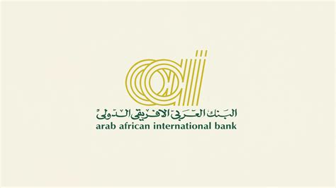 AAIB achieving exceptional growth in difficult circumstances