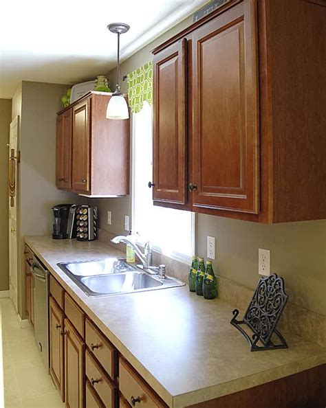 kitchen lighting sink kitchen sink lighting ideas homesfeed 5370