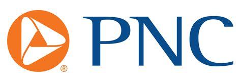 PNC Logo PNG Transparent - PngPix