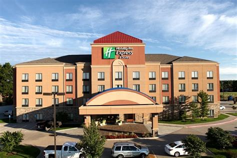 Llighter Inn Springfield Mo by Inn Express Suites District Updated