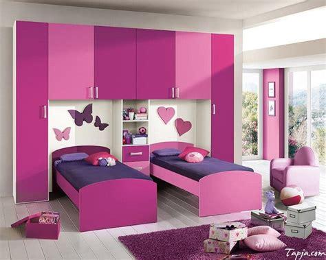 pink and purple bedrooms تصميمات غرف نوم البنات 2019 موقع محتوى 16691   bedroom amazing pink and purple bedroom pink and purple room paint awesome pink and purple bedroom ideas 1000 x 800