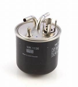 Mann Filter Kaufen : wk 1136 mann filter wk1136 kraftstofffilter g nstig kaufen ~ Jslefanu.com Haus und Dekorationen