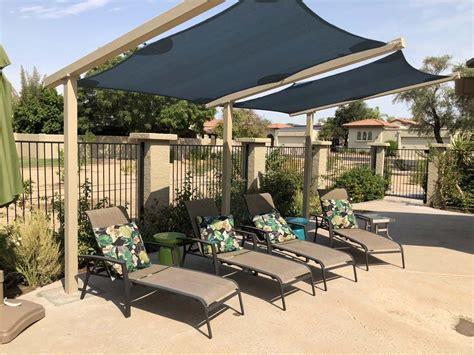 sun shade sail awnings shade sail sun sail shade backyard decor