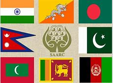 India rejects talks on SAARC revival