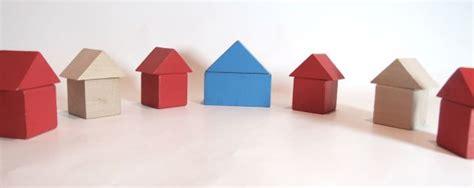 hypothek auf bestehende immobilie lll amortisation lohnt sich r 252 ckzahlung der hypothek hypothek finanzmonitor