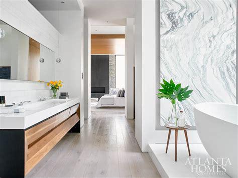 bathroom wall tile ideas for small bathrooms luxury bath trends 2018 bath of the year contest winners