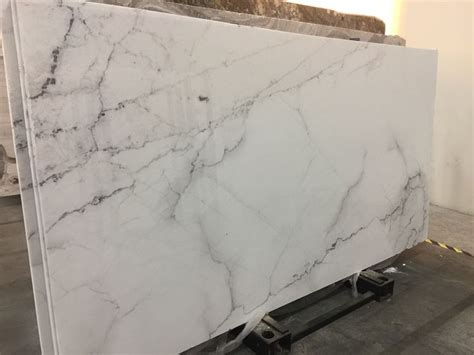 Why Is Soapstone Called Soapstone by Amazing Marble Slab Called Calacatta Colorado Marbles