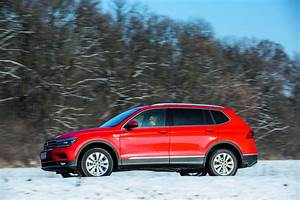 Volkswagen La Teste : vw tiguan allspace 2 0 tdi 4motion dsg monovolum n haine de suv ~ Medecine-chirurgie-esthetiques.com Avis de Voitures