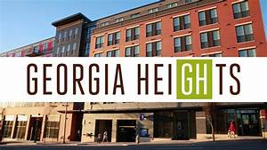 Trusted Shops Login : georgia heights athens ga apartments edr trust youtube ~ Watch28wear.com Haus und Dekorationen