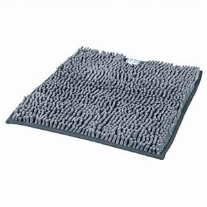 Tapis Pour Chat : tapis microfibre mimi tapis de sol pour chat trixie wanimo ~ Teatrodelosmanantiales.com Idées de Décoration
