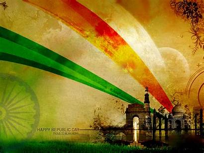 Republic January Indian Happy Wallpapers India 26th