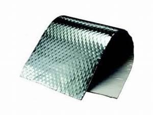 Resistance Thermique Isolant : mat riaux et produits r fractaires et d 39 isolation ~ Melissatoandfro.com Idées de Décoration