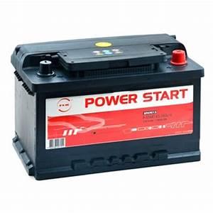 Batterie Scenic 2 : scenic 1 9 dci dans m canique auto achetez au meilleur prix avec publicit ~ Gottalentnigeria.com Avis de Voitures