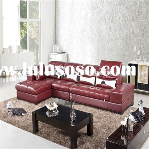 New Sofa Set Designs With Price In Hyderabad by Sofa Set Models With Price In Hyderabad Sofa Set Models
